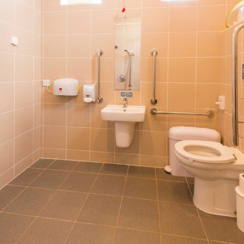 Large-disabled-toilet