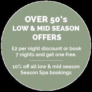 OVER-50s-offer