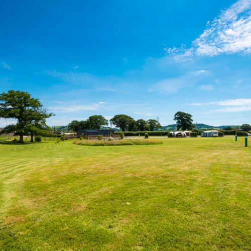 Spacious-camping-pitches