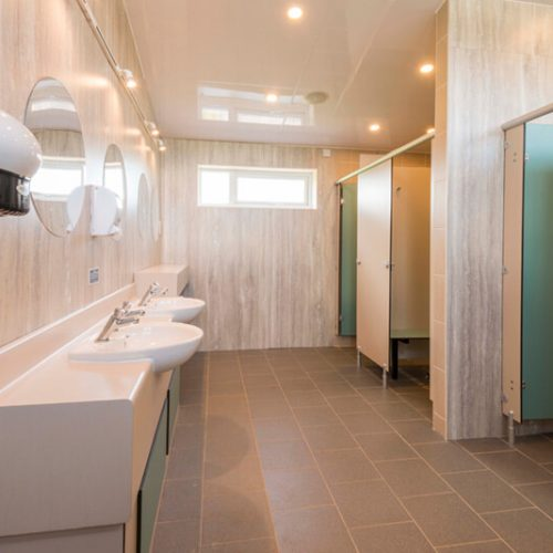 clean-and-modern-facilities