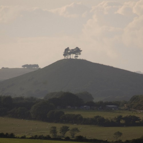 Colmers Hill
