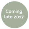 coming-late-2017