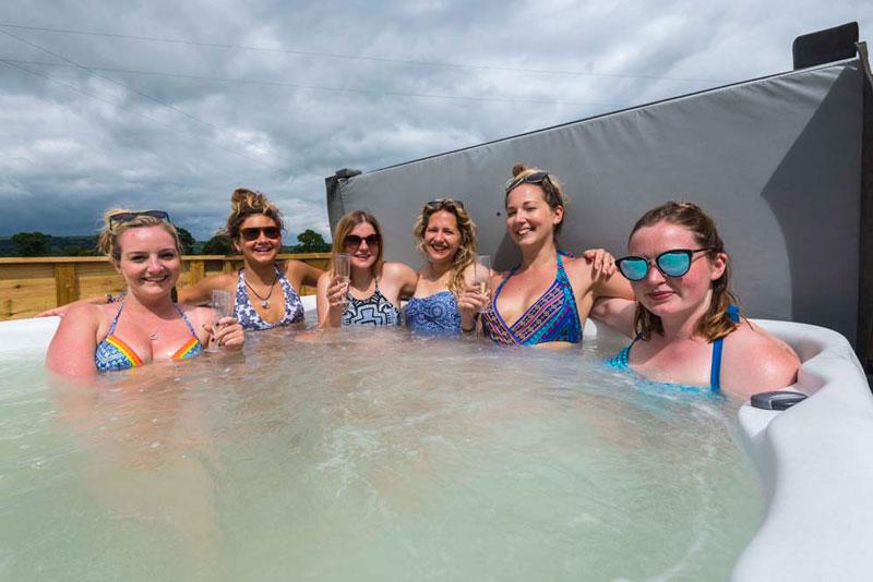 fun-in-the-hot-tub
