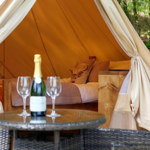 luxury-glamping-bridport