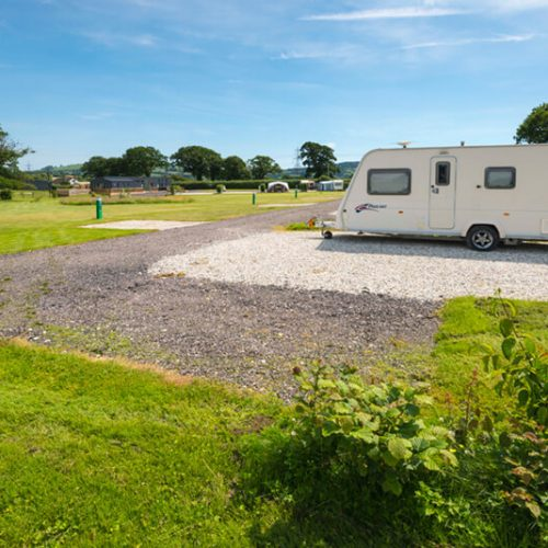 spacious-caravan-pitches