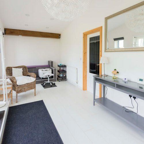 spacious-spa-facilities