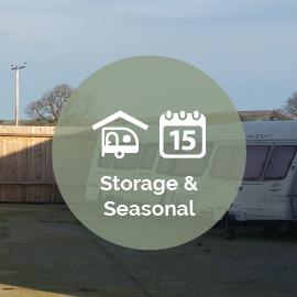 storage-and-seasonal