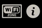 wifi-information