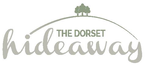 The Dorset Hideaway