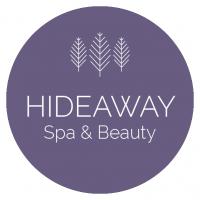Hideaway-Spa