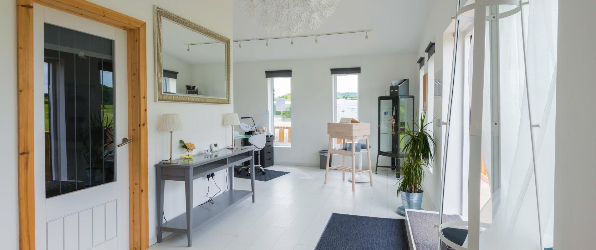 spa-treatment-room