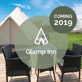 Glamp-inn-coming-2019