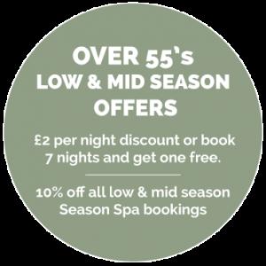 OVER-55s-offer