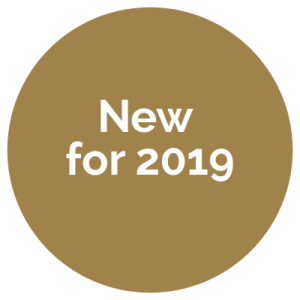 New-for-2019