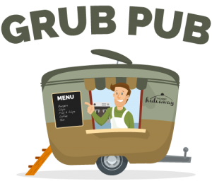 The-Grub-pub-trailer