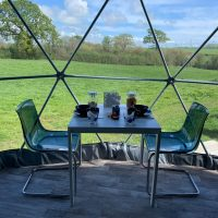 Domes-inside_breakfast-with-a-view