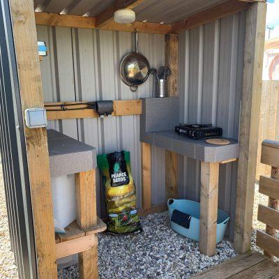 Domes_kitchen-area