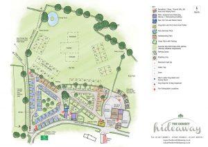Dorset-Hideaway-siteplan