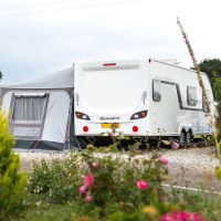 Dorset-hideaway-seasonal-pitches