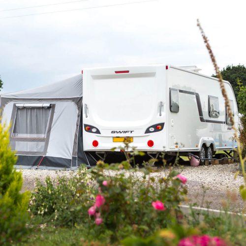 Dorset-hideaway-seasonal-pitches