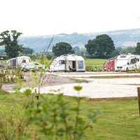 Dorset-hideaway-seasonal-pitches-dorset