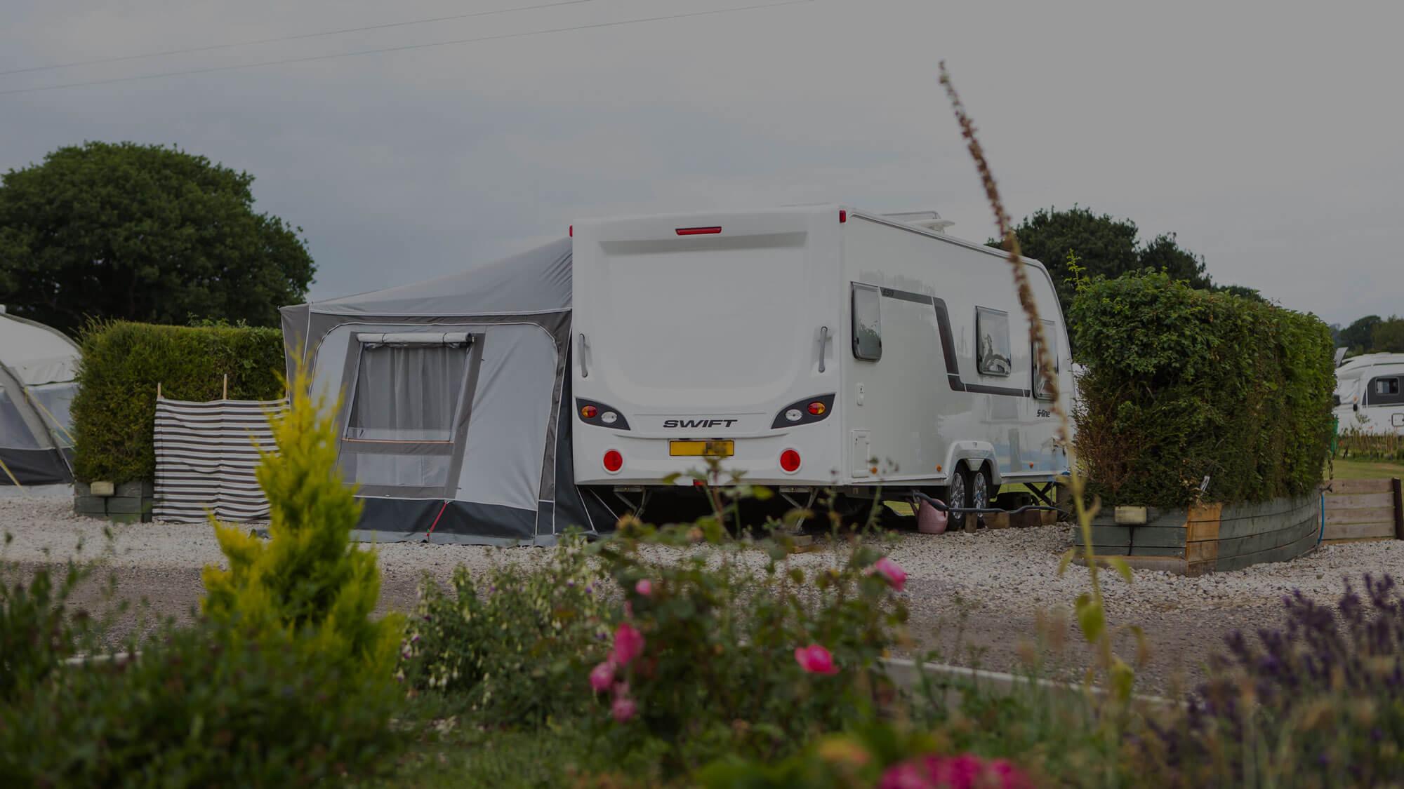 Dorset-hideaway-seasonal-pitches-slider