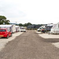 Dorset-hideaway-seasonal-spacious-pitches