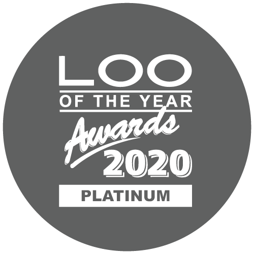 Loo-of-the-year-2020_platinum
