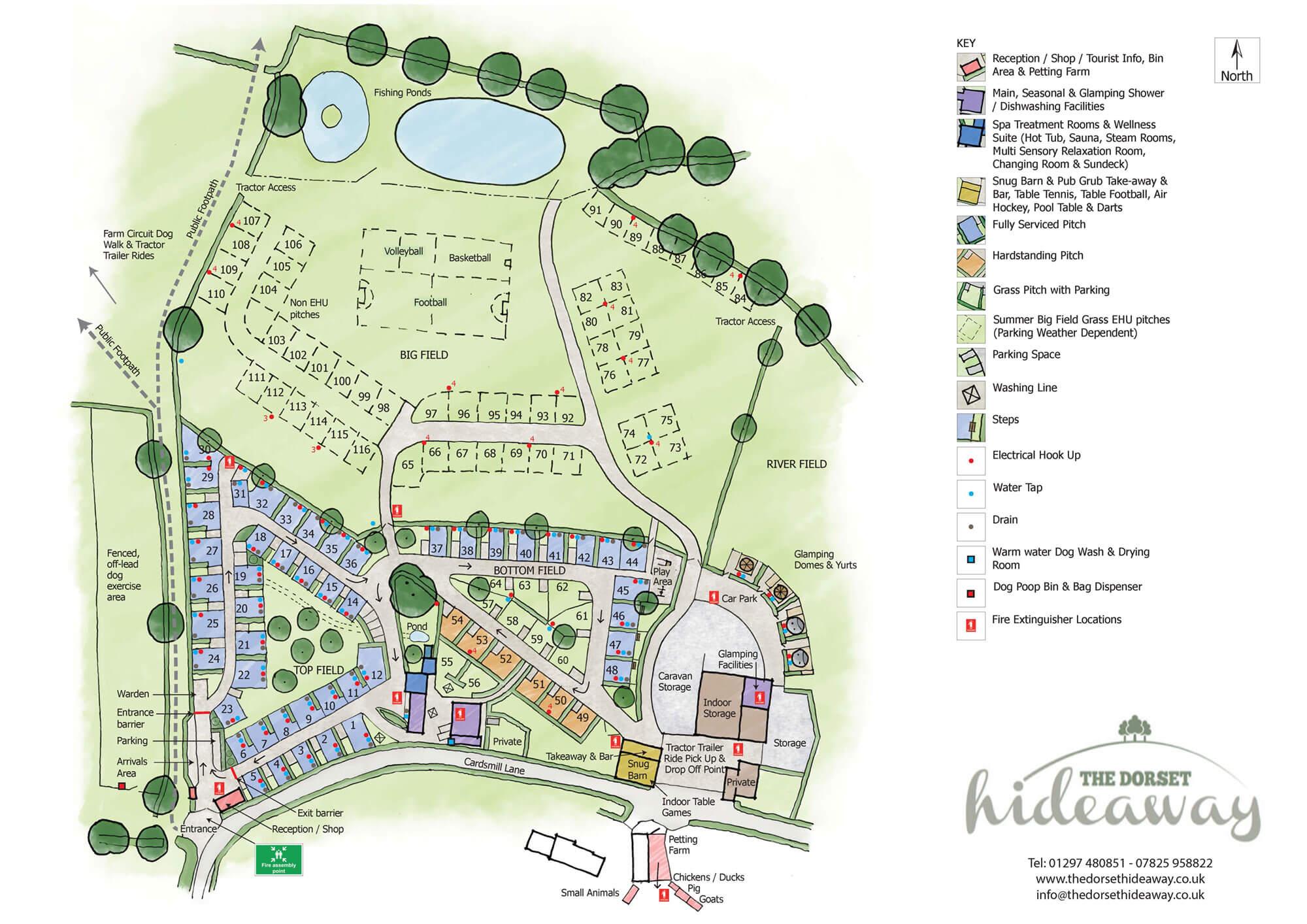 Dorset-Hideaway-site-plan_2020