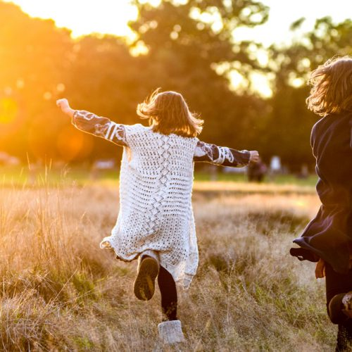 Kids-playing-in-fields